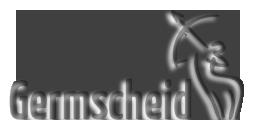 Christoph Germscheid - Foto Blog |  Photoblog Logo