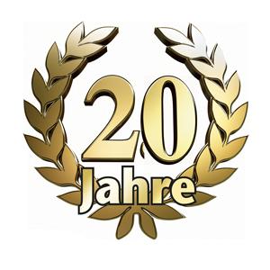 20 Jahre Germscheid.de