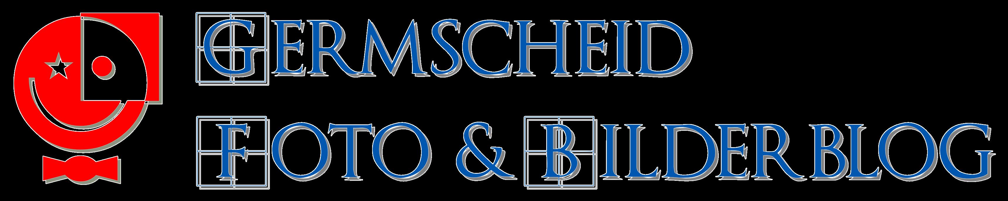 Germscheid – Foto & Bilderblog